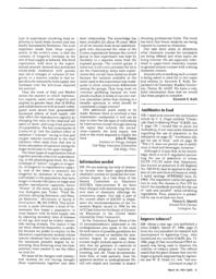 thumnail for Stellman_1987_ImproveTobacco_letter__C_EN.pdf