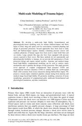 thumnail for 2006_Imielinska_ICCS_LNCS_Przekwas_Tan.pdf