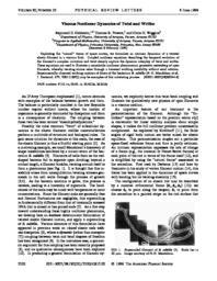 thumnail for PhysRevLett.80.5232.pdf