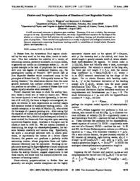thumnail for PhysRevLett.80.3879.pdf