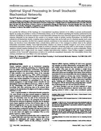thumnail for journal.pone.0001077.pdf