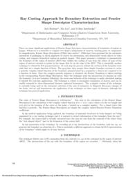 thumnail for 2005_Imielinska_SPIE_Electronic_Imaging__Rosiene_Liu_-_March.pdf