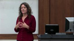 thumnail for Audrey_Watters_-_Data_is_the_New_Oil-_MOOCs__Metaphor__and_Money.mp4
