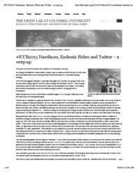 thumnail for ICCB_2013_Highlights.pdf