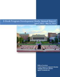 thumnail for Goertzen_Annual_Report_Ebook_Program_Development_AC.pdf