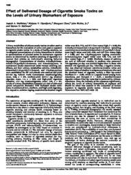 thumnail for Melikian_2007_Urinary_Biomarkers_CEBP.pdf