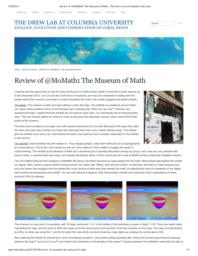 thumnail for Museum_Math.pdf