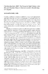 thumnail for current.musicology.87.solie.233-237.pdf