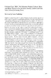 thumnail for current.musicology.87.tunbridge.201-205.pdf