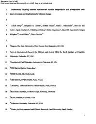 thumnail for JCLI-D-14-00324-1.pdf