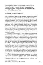thumnail for current.musicology.85.rosenberg.129-136.pdf