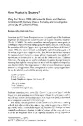 thumnail for current.musicology.84.cruz.127-137.pdf