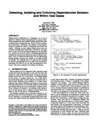 thumnail for cucs-020-14.pdf