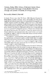 thumnail for current.musicology.82.marshall.115-120.pdf
