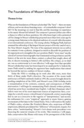 thumnail for current.musicology.81.irvine.7-52.pdf