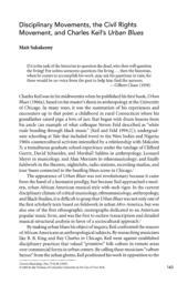 thumnail for current.musicology.79-80.sakakeeny.143-168.pdf
