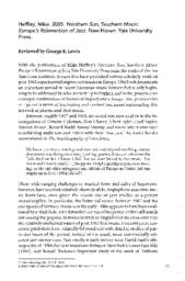 thumnail for current.musicology.78.lewis.77-91.pdf