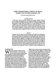 thumnail for Hajji-Spring-2014.pdf