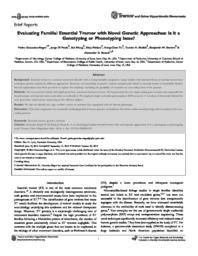 thumnail for 258-6263-1-PB.pdf