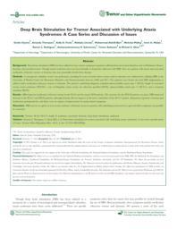 thumnail for tre-04-228-5577-1.pdf