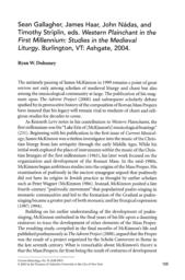 thumnail for current.musicology.76.dohoney.105-114.pdf