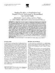 thumnail for Morabia_1996_NeighborhoodControls_JClinEpi.pdf