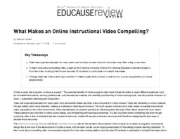 thumnail for What_Makes_an_Online_Ins..._Review__-_EDUCAUSE.edu.pdf