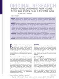 thumnail for Former_Lead_Smelting_Plants.pdf