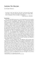 thumnail for current.musicology.71-73.washburne.409-426.pdf