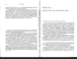 thumnail for Faedda_-_Capitolo_Emozioni_e_Paure_-_Viella.pdf