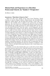 thumnail for current.musicology.70.butler.33-60.pdf