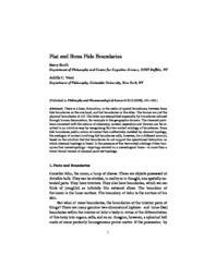 thumnail for Ppr_2000.pdf