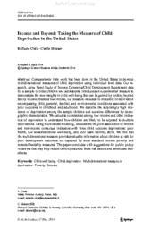 thumnail for Ciula_and_Skinner__CIR__Online_Version.pdf