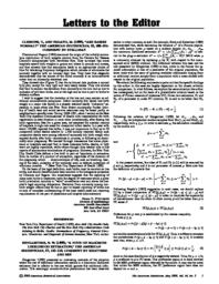 thumnail for Stellman_2000_Amer_Stat_Letter_5pages.pdf