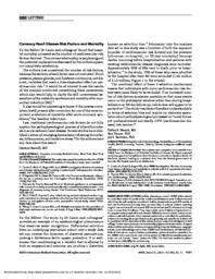 thumnail for 2012_JAMA.pdf