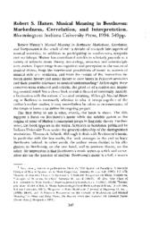 thumnail for current.musicology.60-61.agawu.147-161.pdf