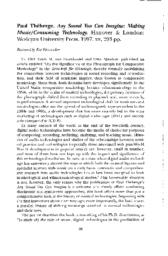 thumnail for current.musicology.62.fikentscher.95-100.pdf