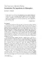 thumnail for current.musicology.65.thompson.35-69.pdf