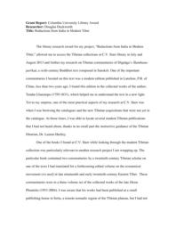 thumnail for Duckworth_-_2013.pdf
