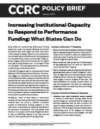 thumnail for institutional-capacity-performance-funding-brief.pdf