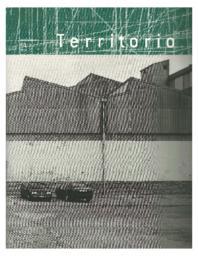 thumnail for Territorio-Irazabal-Americhe_Latine.pdf