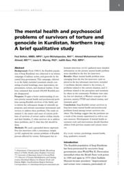 thumnail for The-mental-health-1-2013.pdf