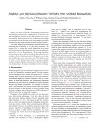 thumnail for cucs-026-14.pdf