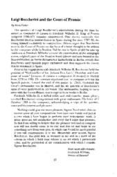 thumnail for current.musicology.52.parker.27-37.pdf