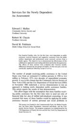 thumnail for 30020704.pdf