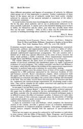 thumnail for 30021528.pdf