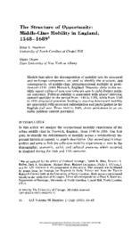 thumnail for 2781192.pdf
