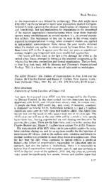 thumnail for 2781529.pdf