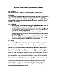 thumnail for AlbertV_IssueBrief.pdf