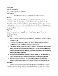 thumnail for KellyJ_IssueBrief.pdf